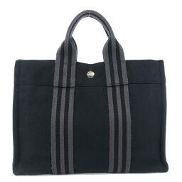 Hermes Sac Fool To PM Handbags Ladies