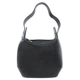 Loewe One Shoulder Shoulder Bag Ladies