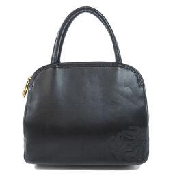Loewe Anagram Handbags Women