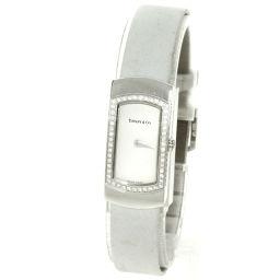 ティファニー カクテル ダイヤモンド 腕時計レディース