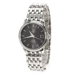オメガ Ref.4500.42 デ・ビル 腕時計メンズ