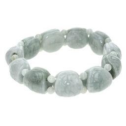 SELECT JEWELRY jade bracelet ladies