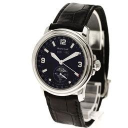 ブランパン A053B レマン ムーンフェイズ 腕時計メンズ