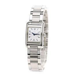 コーチ W002B レキシントン 腕時計レディース