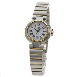ダンヒル ミレニアム 腕時計レディース