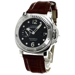 パネライ PAN00024 ルミノール サブマーシブル 腕時計メンズ