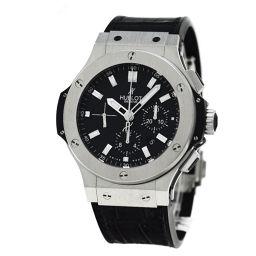 ウブロ 301.SX.1170.GR ビックバン 腕時計メンズ