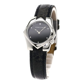ハミルトン H23211732 スターダム 腕時計レディース