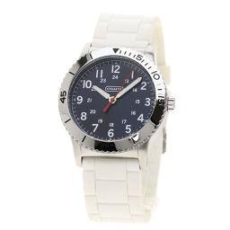 コーチ CA.80.2.14.0712 腕時計メンズ
