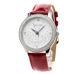 フォリフォリ WF0A045SS 腕時計レディース