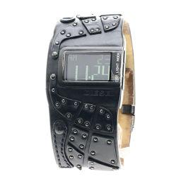 ディーゼル DZ7066 腕時計メンズ