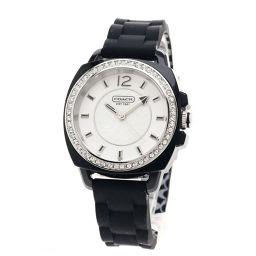 コーチ CA.43.7.29.0589S 腕時計レディース