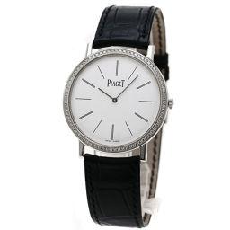 ピアジェ GOA29125 アルティプラノ 腕時計メンズ