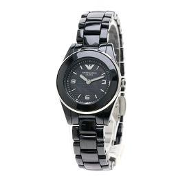 ディーゼル AR-1438 セラミカ 腕時計レディース