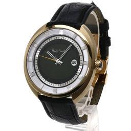 ポール・スミス 1116 腕時計メンズ