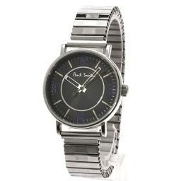 ポール・スミス 6034 腕時計メンズ