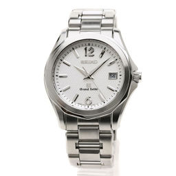 Seiko 9F62-0A60 SBGX033 Grand Seiko watch Men's