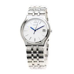 セイコー GCAZ055 8J86-7A00 クレドール シグノ 腕時計メンズ