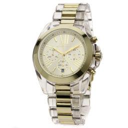 マイケルコース MK6319 腕時計ボーイズ