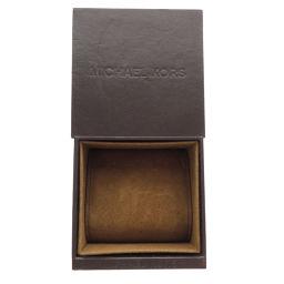 マイケルコース 腕時計ケース 保存箱レディース