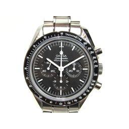 OMEGA オメガ スピードマスタープロフェッショナル 腕時計 ウォッチ 311.30.42.30.01.006