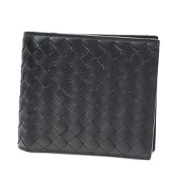 BOTTEGA VENETA Intrechart Folded wallet Folded wallet 19364