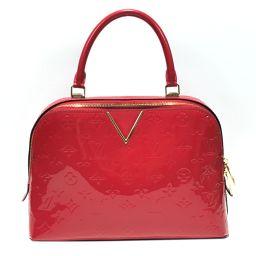 LOUIS VUITTON Melrose 2WAY handbag M42694