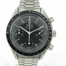 OMEGA オメガ スピードマスター 腕時計 ウォッチ 3510.50 シルバー ステンレススチール(SS) 【中
