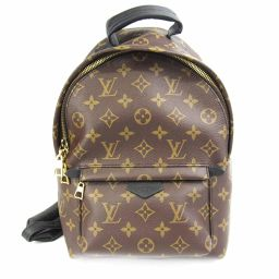 LOUIS VUITTON ルイヴィトン パームスプリングスバックパックPM リュックサック M41560 モノグ