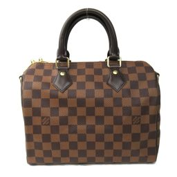 LOUIS VUITTON speedy band Lier 25 2way handbag N41181 da