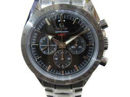 OMEGA オメガ スピードマスター ブロードアロー1957 腕時計 ウォッチ 321.10.42.50.01.0