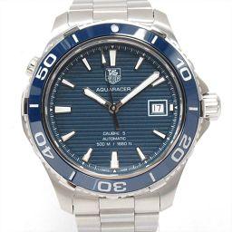 TAG HEUER タグ・ホイヤー アクアレーサー キャリバー5 腕時計 ウォッチ WAN2111.BA0830