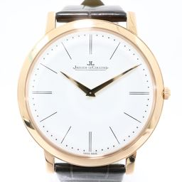 JAEGER-LE COULTRE ジャガー・ルクルト マスターウルトラスリム ウォッチ 腕時計 Q1292520