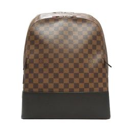 LOUIS VUITTON ルイヴィトン ジェイク バックパック リュックサック N41558 ダミエ ダミエ 【