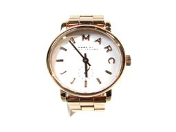 MARC BY MARC JACOBS マーク バイ マークジェイコブス MARK BY MARC JACOBS