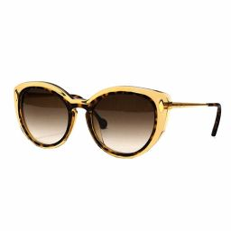 Louis Vuitton LOUIS VUITTON Willow sunglasses Z0673E Men's ladies