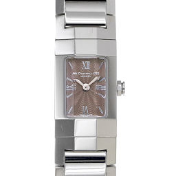 ダンヒル ダンヒリオン レディース 腕時計 90034597 【腕時計】★