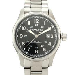 ハミルトン HAMILTON カーキ フィールド H706250 H70625133 メンズ 腕時計 ウォッチ 【腕時計】★