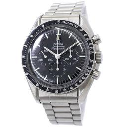 オメガ OMEGA スピードマスター プロフェッショナル 5th ST145 022 メンズ 腕時計 【腕時計】★