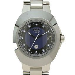 ラドー RADO ダイヤスター ニュー オリジナル R12637163 メンズ 腕時計 デイト 【腕時計】★