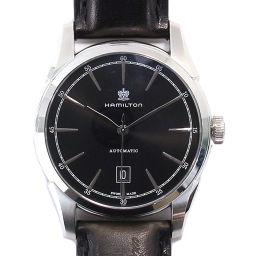 ハミルトン HAMILTON ジャズマスター スピリット オブ リバティ H424150 メンズ 腕時計 【腕時計】★