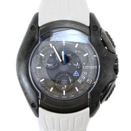 シチズン CITIZEN エコドライブ ドーム BY0038-02E メンズ 腕時計 250本限定 ウォッチ 【腕時計】★