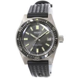セイコー プロスペックス ダイバースキューバ ヒストリカルコレクション SBDX019 メンズ 腕時計 【腕時計】★