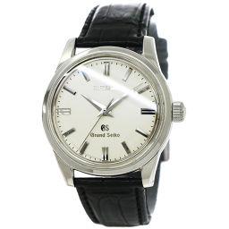 グランドセイコー GRANDSEIKO メカニカル 手巻き SBGW001 9S54 0030 メンズ 腕時計 【腕時計】★