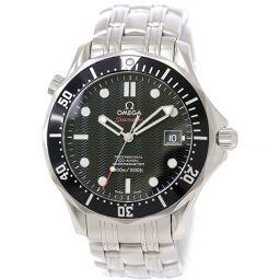 オメガ シーマスター プロフェッショナル 300 コーアクシャル メンズ 腕時計 212 30 41 20 01 002 【腕時計】★