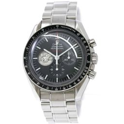 欧米茄(Omega)Speedmaster Professional 311 30 42 30 01 002 Apollo 11月球着陆40周年[观看]★