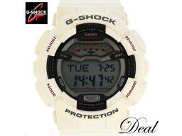 カシオ Gショック Gライド GLS-100-7JF クォーツ 腕時計 メンズ