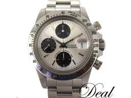 チュードル クロノタイム 79180 自動巻 メンズ 腕時計