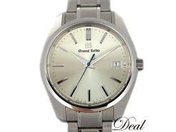 セイコー グランドセイコー SBGV205 9F82-0AA0 腕時計 メンズ