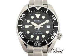 セイコー プロスペックス ダイバースキューバ SBDC031 メンズ 腕時計
